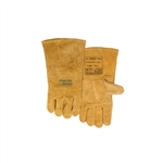 Weldas 10-2000-Xxl Gloves, Welding Comfoflex Xx Large