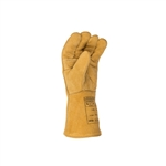 Weldas 10-2000Lho Glove, Welding Comfoflex (Left Hand Only)