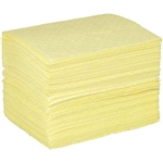 SPC 107688 Maxx Chemical Perfed Pads