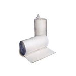 SPC 107699 ENV Medium-Weight Value Roll