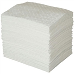 SPC 107821 SPC Heavy-Weight Dimpled & Perfed Pads