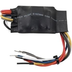 Kidde SM120 Smoke Relay Module