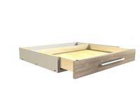 1 drawer desk spreader cabinet