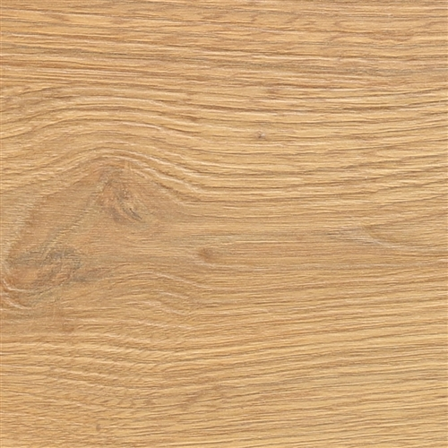 "Miele wood sample (5"" x 5"")"