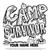 235 Camp Survivor