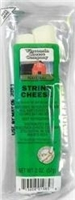 2oz. Twin String Cheese Snack Stick