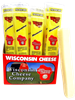 Muenster Cheddar Sticks