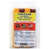 3.75oz. Cheddar n Beef Big Combo Pack