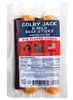 3.75oz. Colby Jack n Beef Big Combo Pack