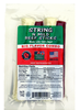 3.75oz. String n Beef Big Combo Pack