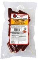 Honey BBQ Snack Bites 7oz.