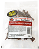 Real Carolina Reaper Beef Jerky 3.25oz.