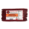 Habanero Sausage Stick Value Pack 7oz.