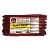 Honey BBQ Sausage Stick Value Pack 7oz.