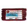 7oz. Mild Sausage Stick Value Pack