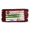 Pepper Jack Sausage Stick Value Pack 7oz.