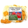 12oz. Mixed Cheese Curds Pack