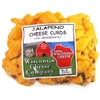 12oz. Jalapeno Cheese Curds Pack