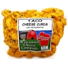 12oz. Taco Cheese Curds Pack