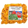 12oz. Tomato Sweet Basil Cheese Curds Pack