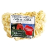 12oz. Hickory Hollow Cheese Curds Pack