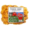 12oz. Bloody Mary Cheese Curds Pack