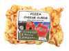 12oz. Pizza Cheese Curds Pack