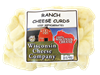 12oz. Ranch Cheese Curds Pack