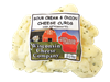 12oz. Sour Cream & Onion Cheese Curds Pack
