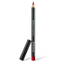 Benecos Natural Lipliner Red hypoallergenic products, Certified Natural Make Up, FD&C Color Free Lip Products