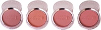 100 Percent Pure Fruit Pigmented Blush | Titanium Free Cosmetics, Iron Oxide Free Blush, Natural Make Up, Organic Skin Care