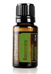 100 Percent Pure Rosemary Therapeutic-Grade Essential Oil | Best Rosemary Essential Oil, Oils that reduce inflammation, all natural products