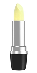 Real Purity Vitamin E Lipstick | Natural Make Up, Organic Cosmetics, Gluten Free Beauty Products