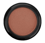 Real Purity Pressed Mineral Color Eyeshadow | Natural Make Up, Organic Cosmetics, Gluten-Free Beauty Products