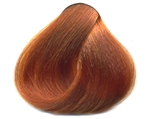 SanoTint Classic Copper Blonde 16 Hair Dye | Ammonia Free Hair Dyes, Safer Hair Dyes, Permanent Hair Colors, Cover the Gray Hair Dye, Home Hair Colour Kits