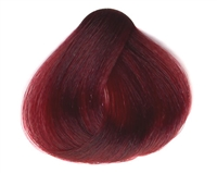 SanoTint Classic Claret Dark Cool Red Blonde Hair Dye | Ammonia Free Hair Dyes, Safer Hair Dyes, Permanent Hair Colors, Cover the Gray Hair Dye, Home Hair Colour Kits