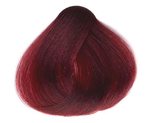 SanoTint Classic Claret Dark Cool Red Blonde Hair Dye | Ammonia Free ...