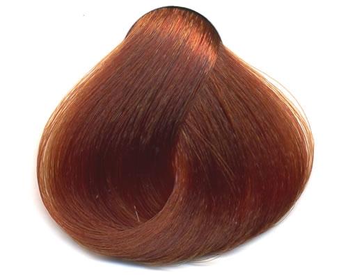 SanoTint Classic Dark Copper Blonde 29 Hair Dye | Ammonia Free Hair ...