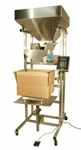 LOGICAL MACHINES S5 BULK WEIGH FILL SYSTEM