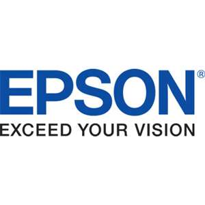 EPSON AMERICA, INC. ELPLP71 Replacement Projector Lamp for 470/475W/475Wi/480/480i/485W/485Wi