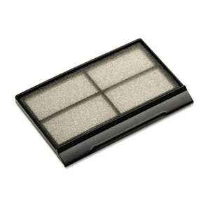 EPSON AMERICA, INC. Replacement Air Filter for PowerLite 92/93/93+/95/96W/905/915W/1835