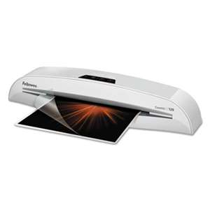 "FELLOWES MFG. CO. Cosmic 2 95 Laminator, 9"" Wide x 5 mil Max Thickness"
