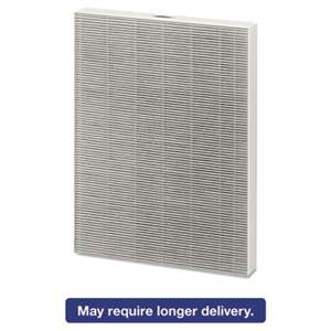 FELLOWES MFG. CO. Replacement Filter for AP-300PH Air Purifier, True HEPA