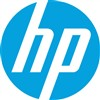 HP CF406A Feeder Tray for LaserJet Pro M425 MFP, 500-Sheet