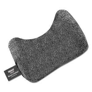 IMAK A10166 Mouse Wrist Cushion, Gray