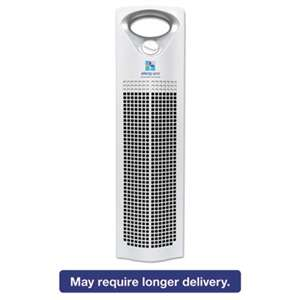 Ionic Pro APRO200 Allergy Pro Air Purifier, 3-Speed, 212 sq ft Room Capacity