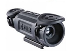 FLIR RS-64 Thermosight