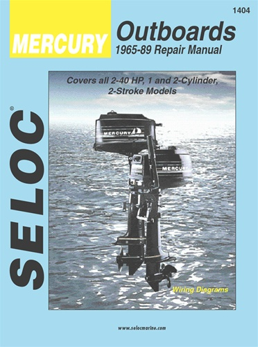 mercury outboard manuals service  shop and repair manual mercury outboard owners manual download mercury outboard owners manual download