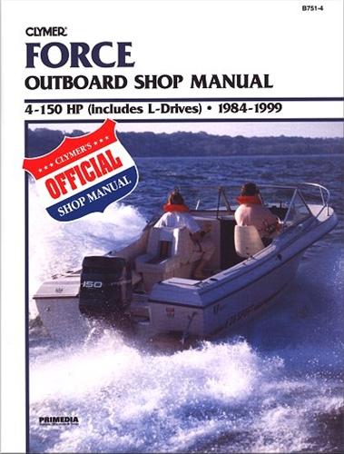 free online boat repair manuals