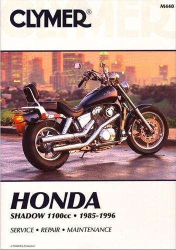 1985 honda shadow wiring diagram schematics and wiring diagrams 1985 1986 honda vt1100c shadow motorcycle service manual